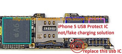 iphone 5 not charging iphone5 ic reviews shopping reviews on iphone5 ic
