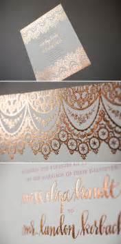 gold wedding invitations wedding inspiration modern pretty happy wedding essense designs wedding