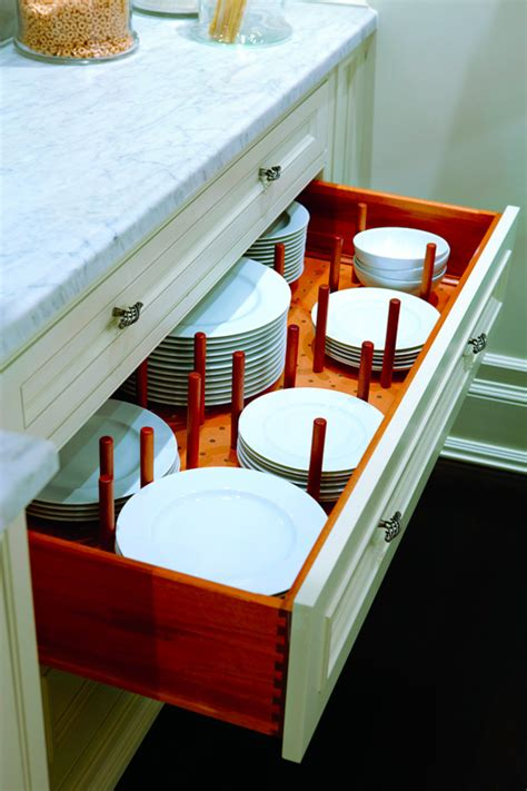 Storage Inspiration Small Spaces by Storage Inspiration For Small Spaces Traditional Home