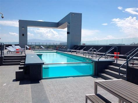 Best Of Tucson Commercial Pool Builders