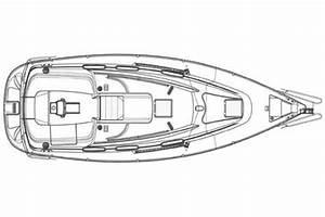 Maintenance Manual Bavaria 37 Cruiser