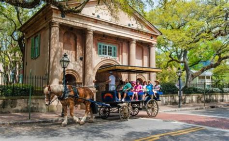 Boat Tours Charleston Sc by Things To Do In Charleston Sc Visitor Info The Source