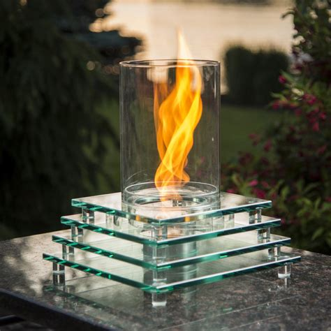 outdoor fireplace or pit outdoor fire pit cooking accessories fire pit design ideas