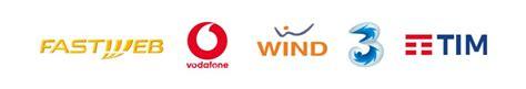 telefonia mobile wind assistenza business b2b a professionisti imprese e