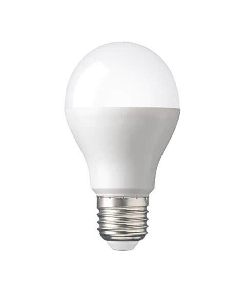 innovative energy saving ls cfl led ls more