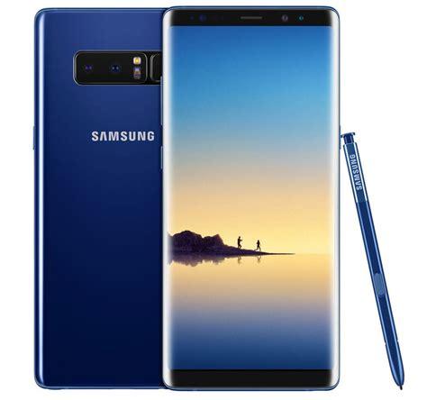 samsung galaxy price list 2018 list of smartphones