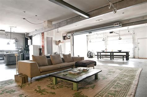 industrial interior design key traits of industrial interior design