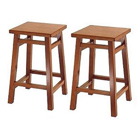 big lots outdoor bar stools images frompo