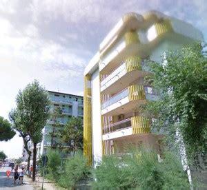 bibione terme appartamenti condominio betania a bibione terme appartamenti bilocali