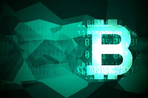 hash rate bitcoin quintillion surpasses reaching stars