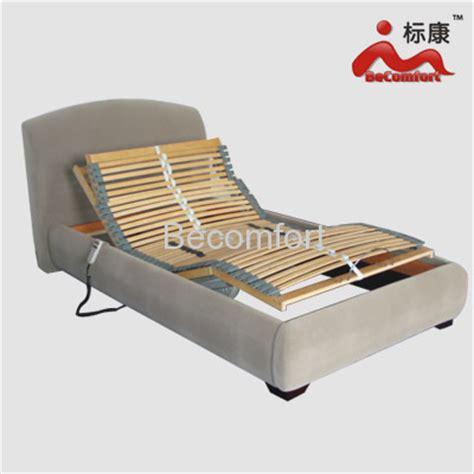my notezs gulielma manual innerspring mattress railsemed