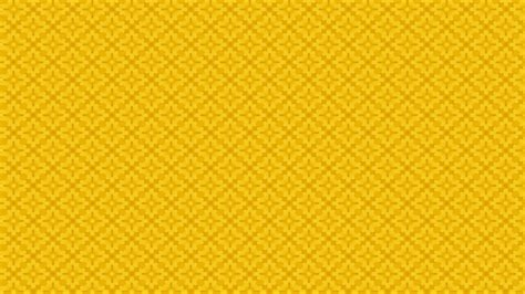 Tapete Gelb Muster by Mustard Color Wallpaper 10 0f 10 With Mustard Floral
