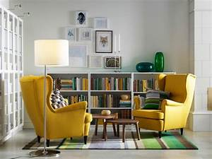 Kleines Wohnzimmer Gestalten : kleines wohnzimmer gestalten beautiful kleine wohnzimmer farblich gestalten images home und ~ Markanthonyermac.com Haus und Dekorationen