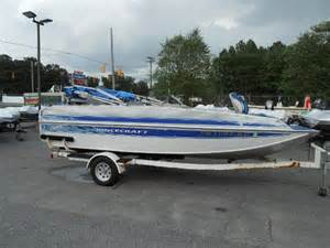 ventura boats for sale
