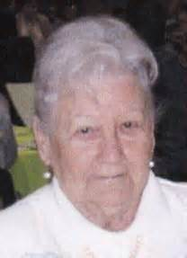 walker obituary garden of memories funeral home