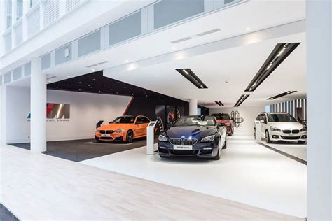 Bmw Financial Services Careers by Our Farnborough Site Hosts Bmw Bmw
