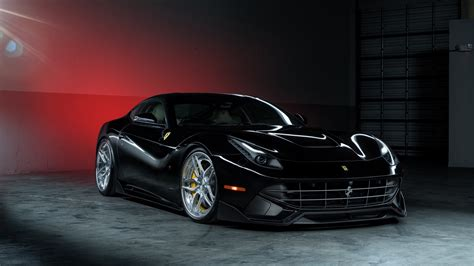 Ferrari hd wallpapers in high quality hd and widescreen resolutions from page 1. 1920x1080 Ferrari F12 Berlinetta Laptop Full HD 1080P HD 4k Wallpapers, Images, Backgrounds ...