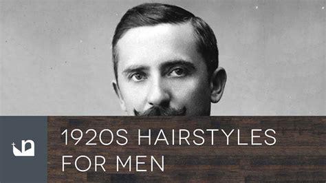 hairstyles  men youtube
