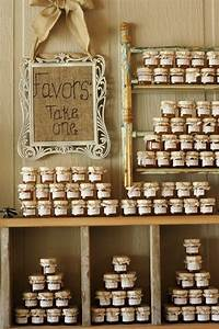 best wedding favors from ideas4weddings With ideas of wedding favors