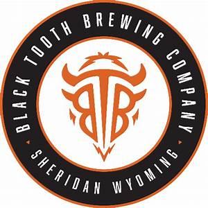 ramones logo generator joy studio design gallery best With brewery logo maker