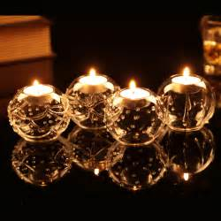home interiors candle 2015 vintage beautiful glass candle holders table bauble holder for candle 4 designs home