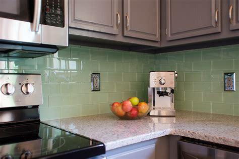 kitchen backsplash backsplash ideas for kitchens