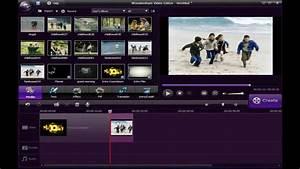 Cut Video Online : video editor edit video audio photos with classic features like trim split crop youtube ~ Maxctalentgroup.com Avis de Voitures