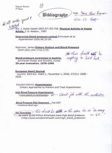aberdeen university creative writing masters creative writing cg how to write a mla essay