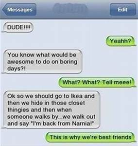 funny jokes to tell your crush - Google Search | Funny ...