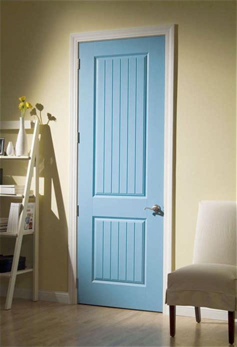 Shaker Style Interior Doors On Freeraorg — Interior