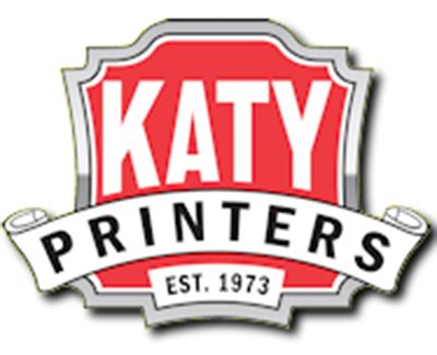 The quickest way to print and go, on your schedule and at convenient fedex office locations near you. Print Shop Katy, TX | Print Shop Near Me | Katy Printers