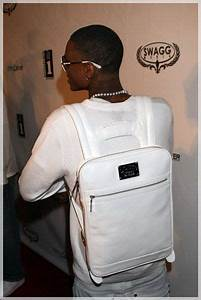 Soulja Boy Gucci Backpack   www.pixshark.com - Images ...