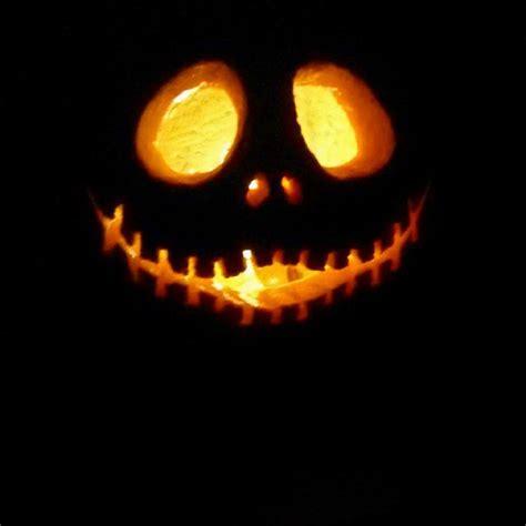 o lantern ideas 34 epic jack o lantern ideas to try out this halloween huffpost