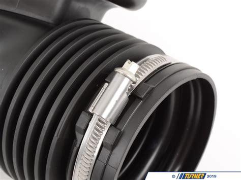 intake boot  air box  throttle