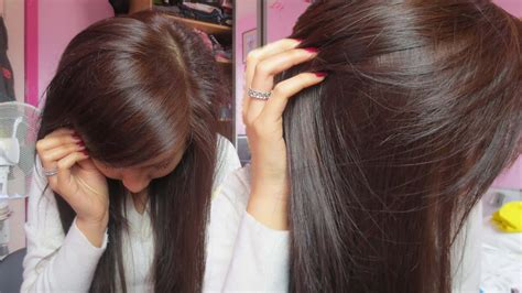 hair color dark to light changing hair color from dark to light hair colors idea
