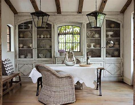 canapé en kit ikea casa rústica y con estilo decoracion in
