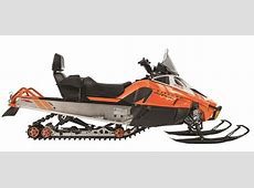 Tips for Buying a Used Snowmobile PaySAFE Escrow