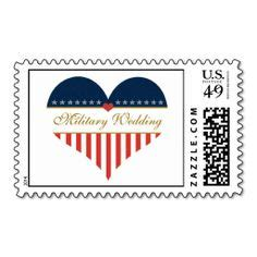 military postage stamps images postage stamps