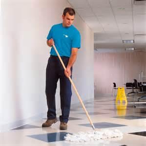 Floor Cleaning Services in Edmonton T5J
