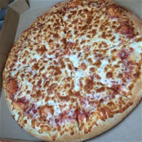 caesars pizza phone number caesar s pizza closed pizza 5943 w pico