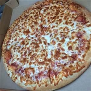 Little Caesar's Pizza - CLOSED - Pizza - 5943 W Pico ...