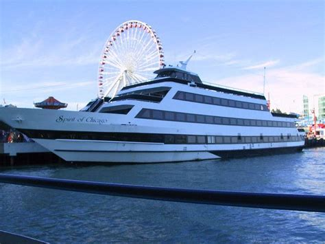 Boat Rides At Navy Pier by 10 Best Images About Chicago Things You Might See On