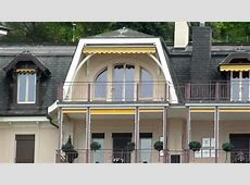 Freddie Mercury's former Apartment in Montreux! YouTube