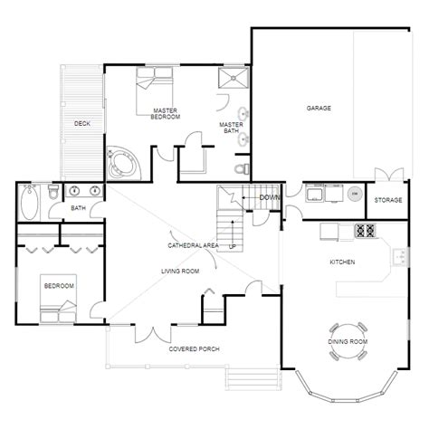 floor plan creator  designer   floor plan app