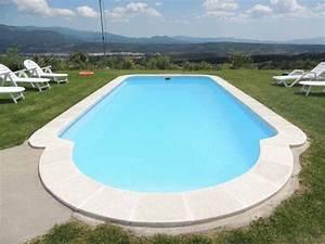 Cash Piscine Toulouse : alarme piscine montpellier ~ Melissatoandfro.com Idées de Décoration