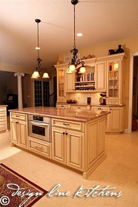 custom design kitchen islands unique kitchen island captainwalt com