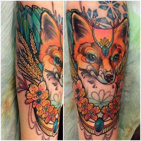 ideas  jewel tattoo  pinterest gem tattoo