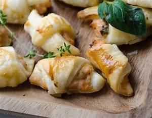 Fingerfood Rezepte Schnell Und Einfach : die besten fingerfood rezepte ~ Articles-book.com Haus und Dekorationen