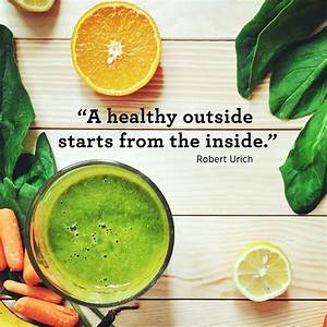 15 Quotes That Will Inspire You to Be Healthier ...