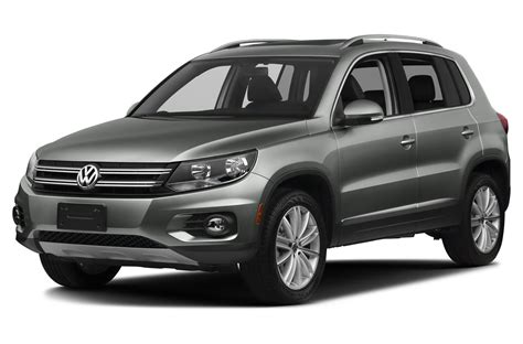 2019 Volkswagen Tiguan Awd Review Release Date 2100 X 1386